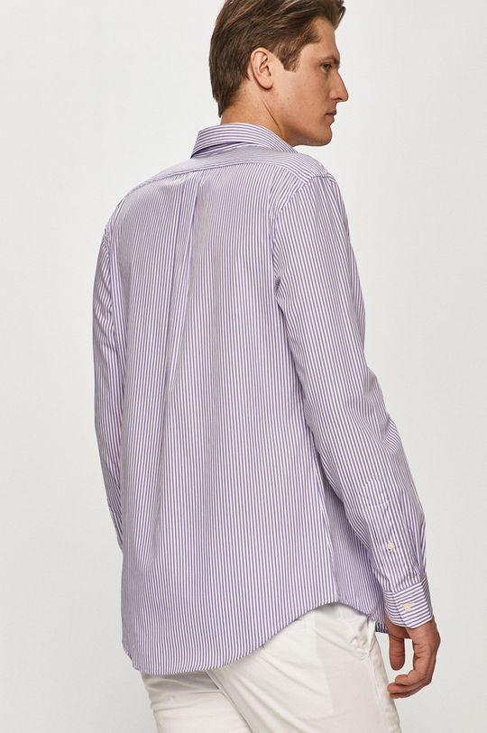 purpurová Polo Ralph Lauren - Košile