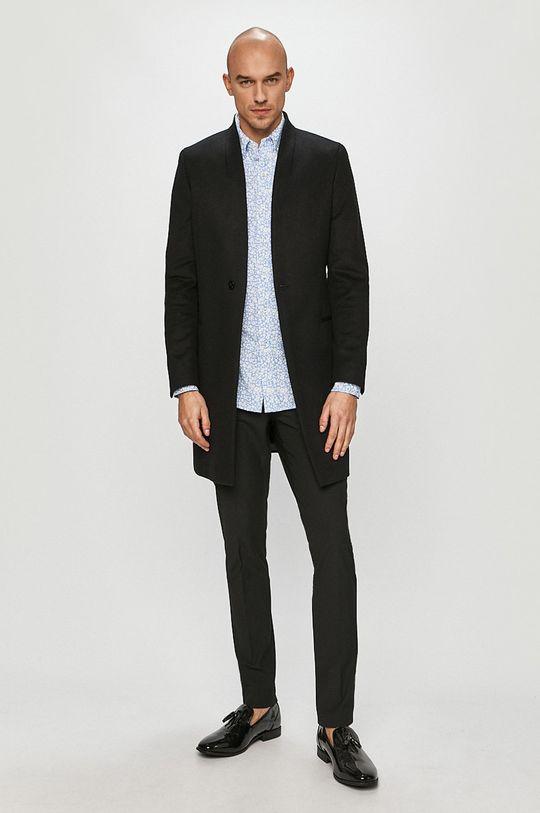 Polo Ralph Lauren - Koszula bawełniana 100 % Bawełna