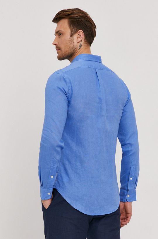 svetlomodrá Polo Ralph Lauren - Košeľa