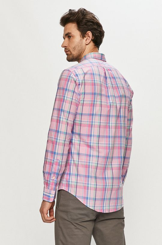 multicolor Polo Ralph Lauren - Koszula