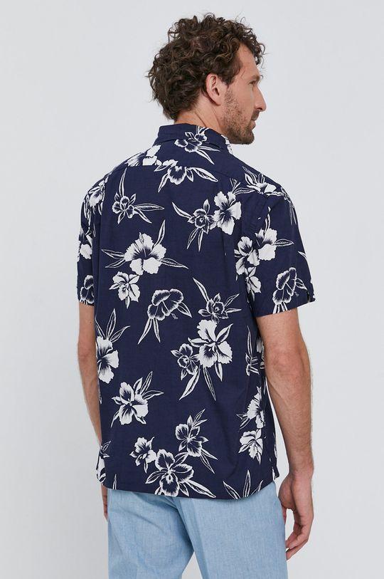 tmavomodrá Polo Ralph Lauren - Košeľa