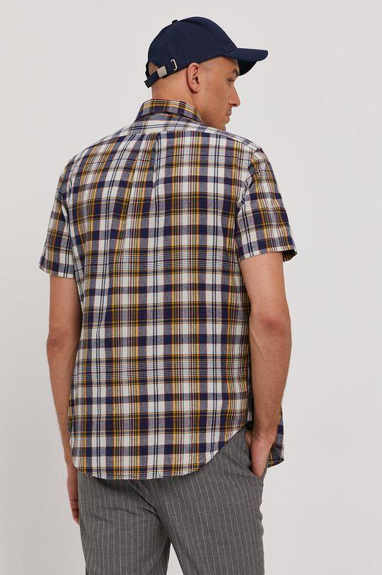 Polo Ralph Lauren - Koszula bawełniana Męski