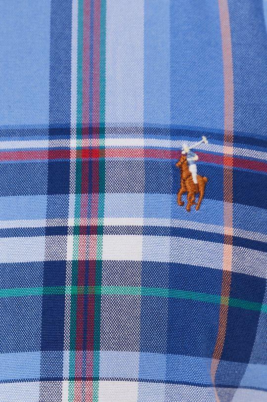Polo Ralph Lauren - Koszula multicolor