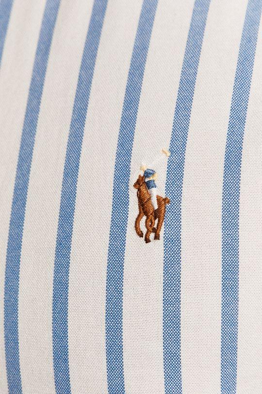 Polo Ralph Lauren - Koszula niebieski