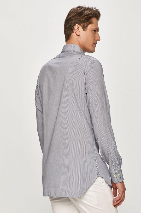 granatowy Polo Ralph Lauren - Koszula