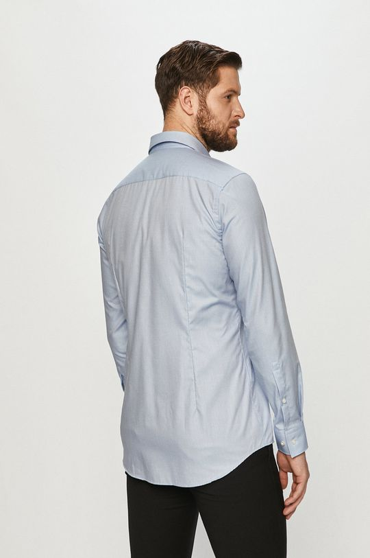 Hugo - Košeľa  100% Bavlna
