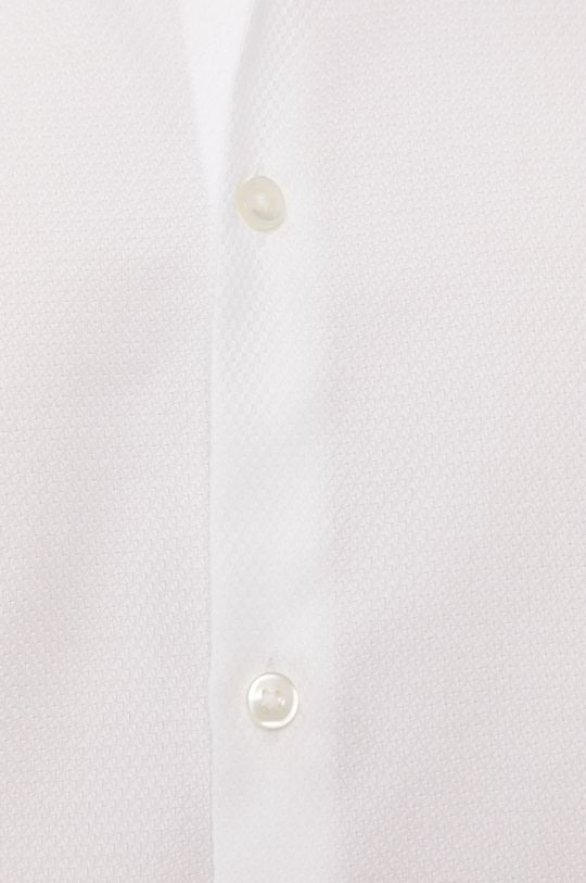 Hugo - Košile bílá