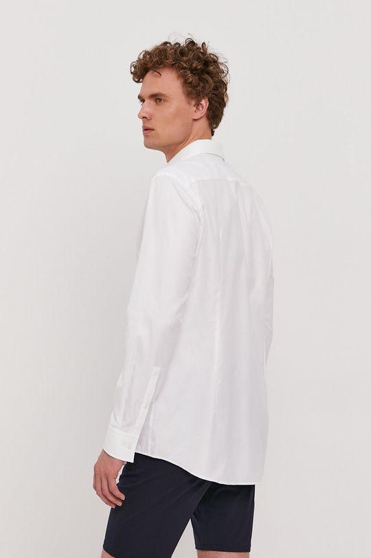 bílá Hugo - Košile