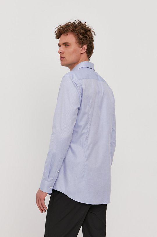 jasny niebieski Hugo - Koszula