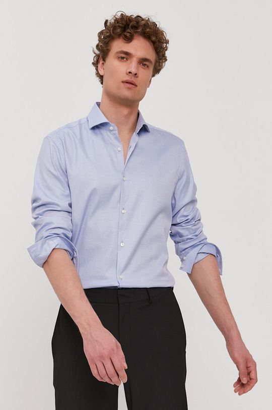 Hugo - Koszula Męski