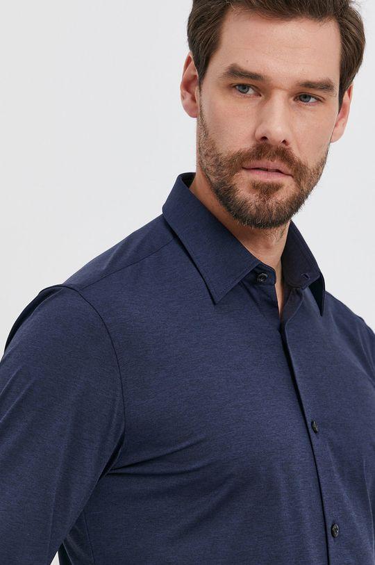 Hugo - Košeľa Pánsky