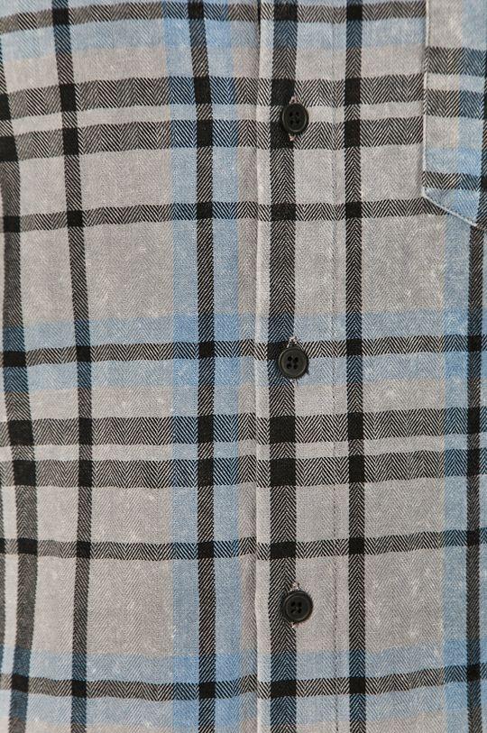 Tigha - Košile šedá