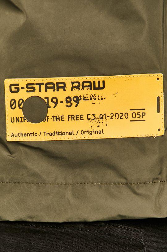 G-Star Raw - Bunda