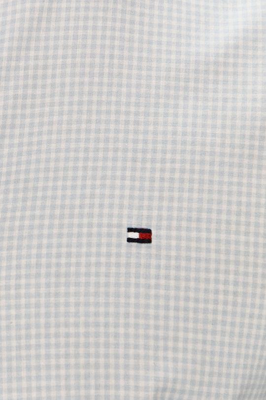 Tommy Hilfiger - Košeľa Pánsky