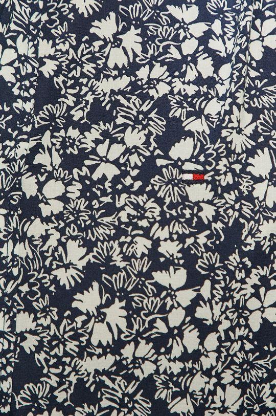 Tommy Hilfiger - Koszula multicolor