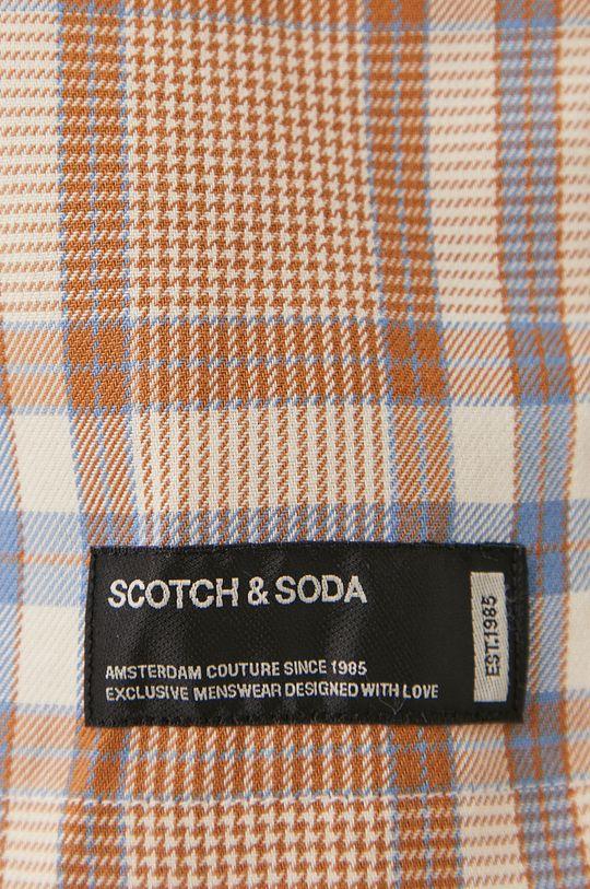 Scotch & Soda - Koszula