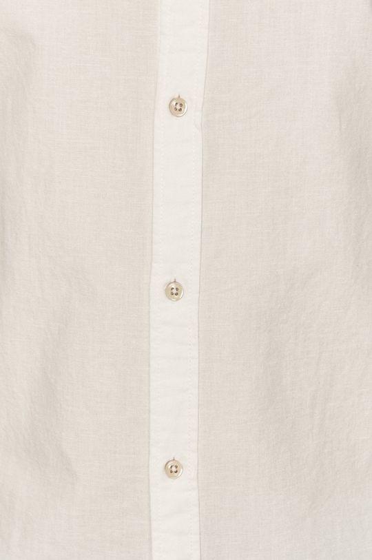 Produkt by Jack & Jones - Košeľa biela