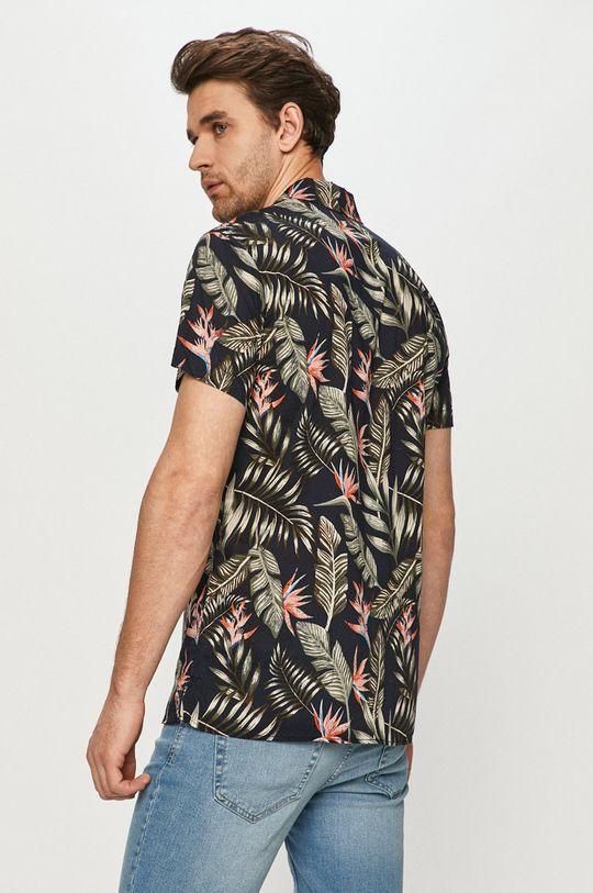 námořnická modř Produkt by Jack & Jones - Košile