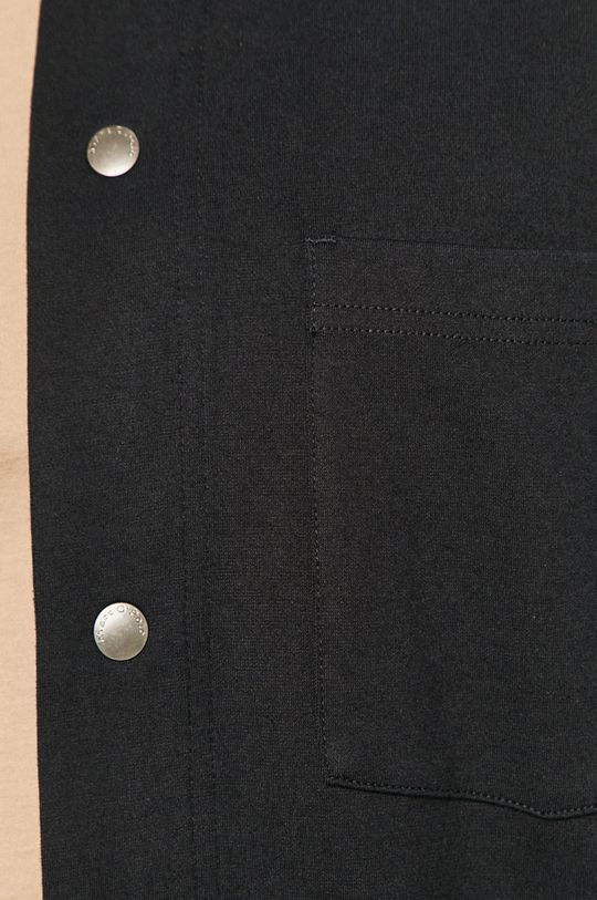 Marc O'Polo - Сорочка чорний