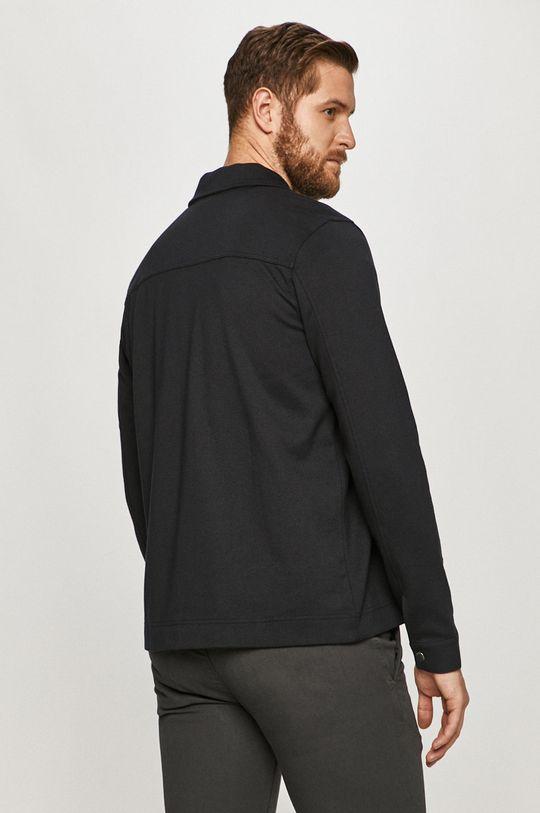 чорний Marc O'Polo - Сорочка