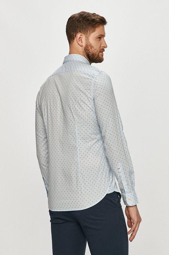 jasny niebieski Marc O'Polo - Koszula
