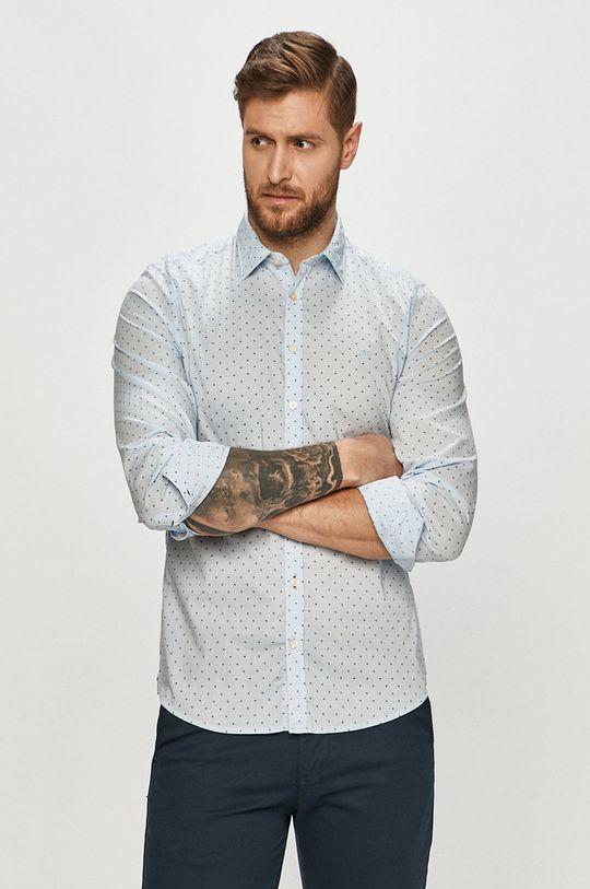 Marc O'Polo - Koszula Męski