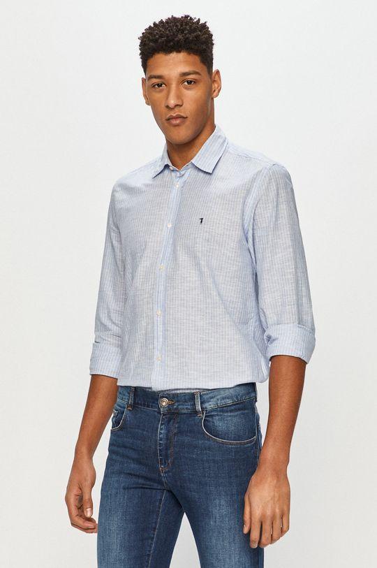 Trussardi Jeans - Košeľa Pánsky