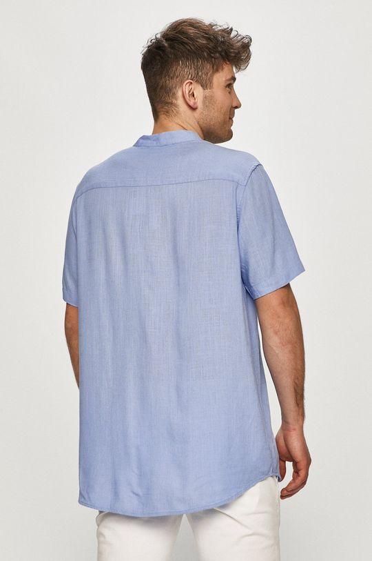 jasny niebieski Brave Soul - Koszula