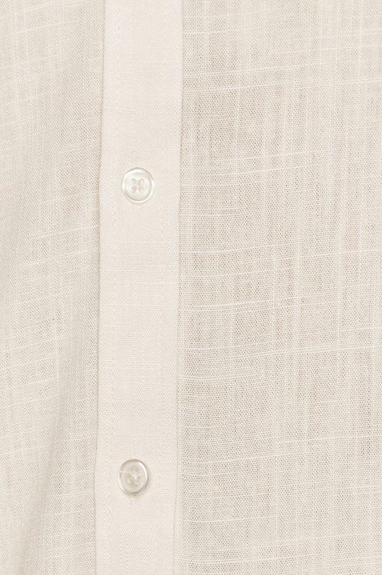 Brave Soul - Koszula biały