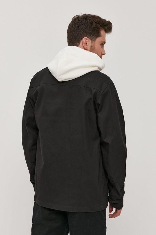 Dickies - Koszula 100 % Bawełna