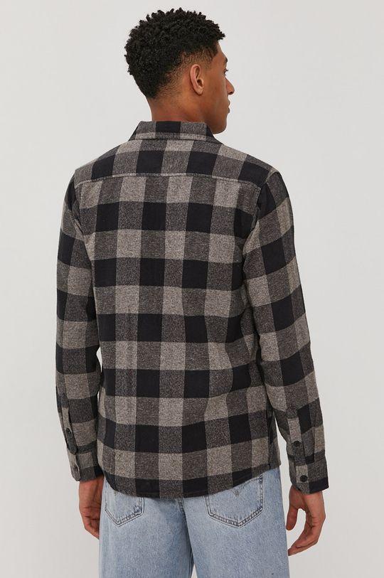 šedá Dickies - Bavlněné tričko