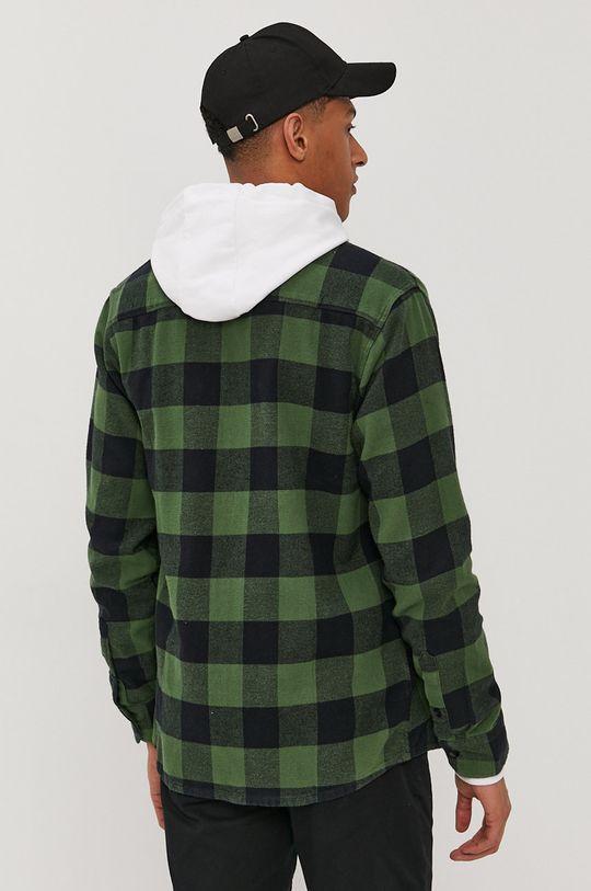 zielony Dickies - Koszula