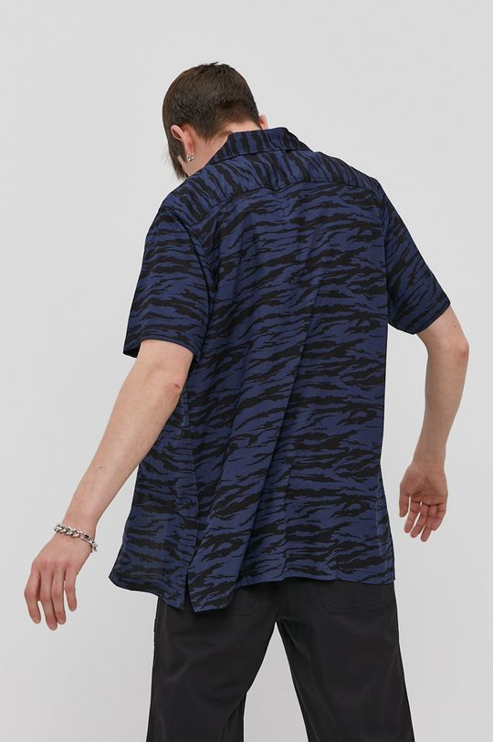 Dickies - Koszula 100 % Rayon
