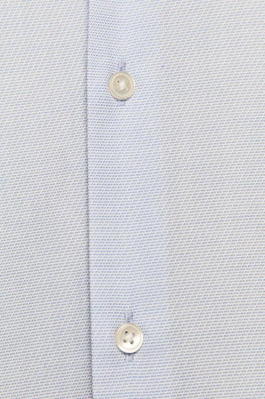 Strellson - Košile světle modrá