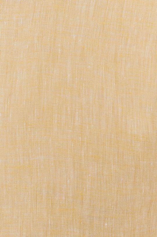 Strellson - Košeľa žltá