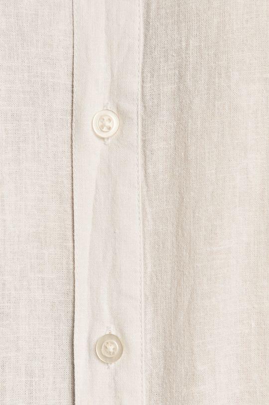 Strellson - Koszula biały