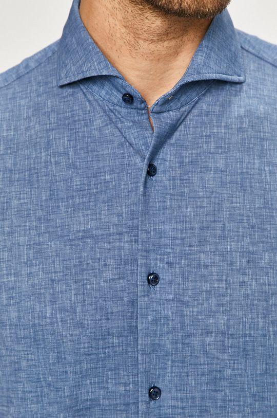 Joop! - Košile modrá