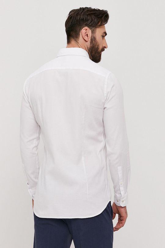 biela Joop! - Košeľa