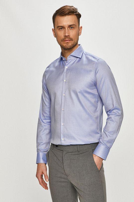 Joop! - Bavlnená košeľa Pánsky