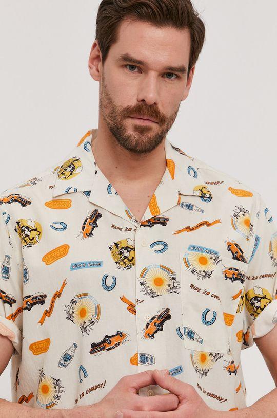 Wrangler - Koszula