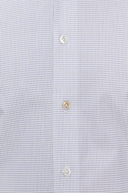Emanuel Berg - Košeľa biela