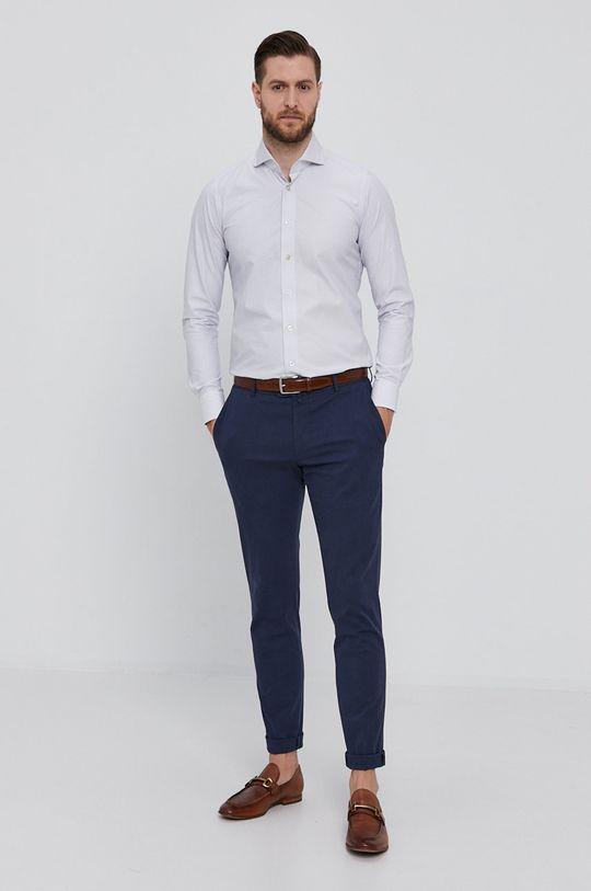 Emanuel Berg - Košeľa  100% Bavlna