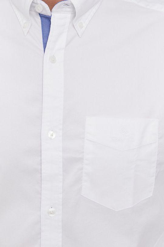Gant - Košeľa biela
