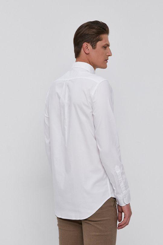 biela Gant - Košeľa