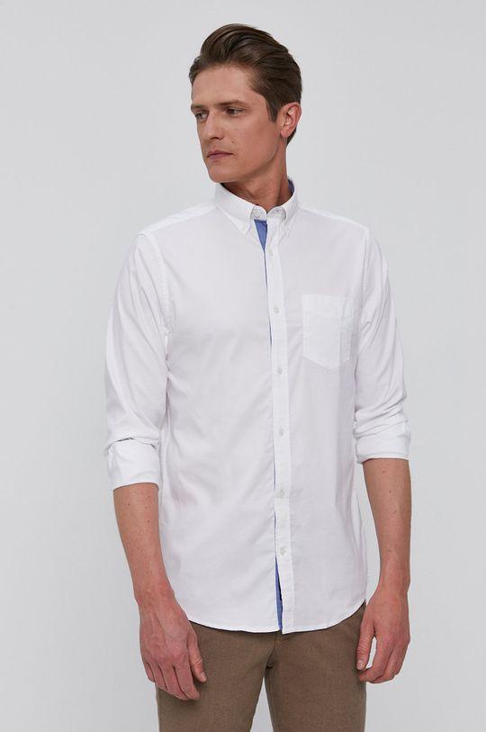 Gant - Košeľa Pánsky