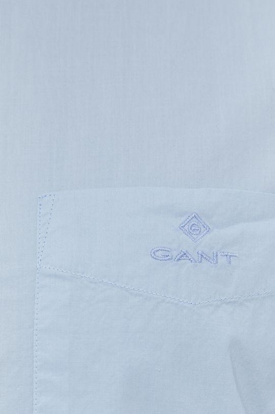 Gant - Koszula bawełniana Męski