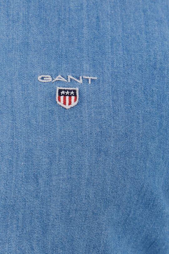 Gant - Pamut ing világoskék