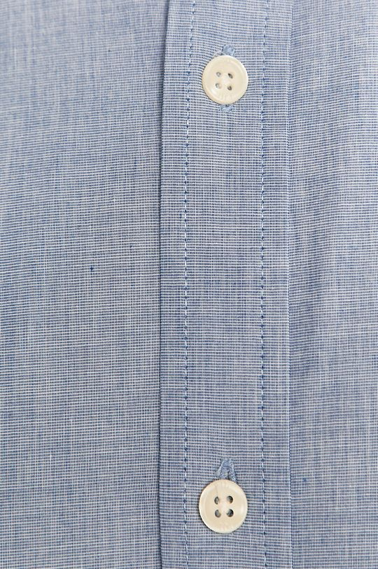 Pepe Jeans - Bavlněné tričko Adam
