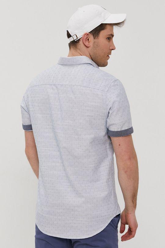 jasny niebieski Tom Tailor - Koszula
