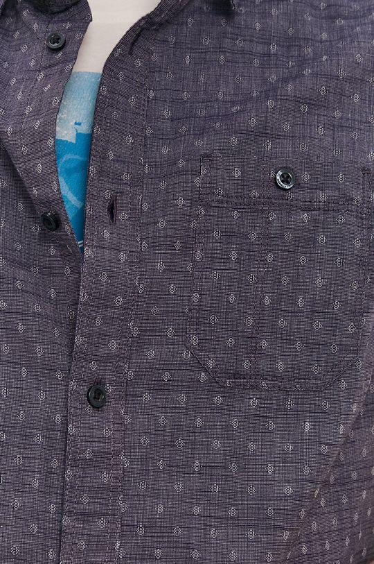 Tom Tailor - Košile námořnická modř